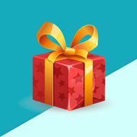 Zestard Gift Wrap