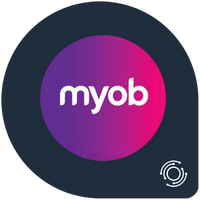 MYOB Essentials by OneSaas