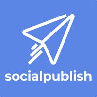 Facebook & Twitter Auto Post