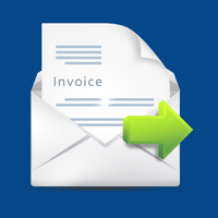 Invoicify ‑ Automatic Invoices