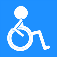 Accessibility Assistant