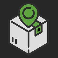 Trackable ‑ Order Status