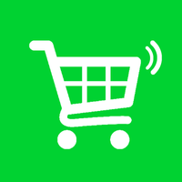 EZ ‑ Sticky Add To Cart Button