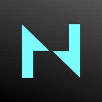 NEON: Display inventory count