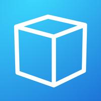 Builder.io Theme Studio