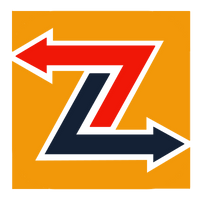 Zonify ‑ Amazon Dropshipping