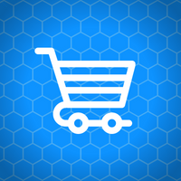 Bulk Order ‑ Similar Products