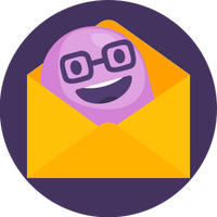Email J: Email Popup & Capture