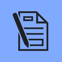 Form Builder with File Upload
