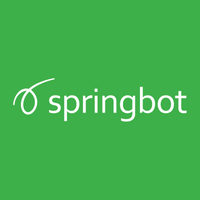 Springbot Marketing Automation