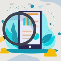 Metrics Box ‑ Store Analytics