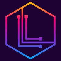 Linkify ‑ Amazon Importer