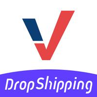 CROV: US Dropshipping
