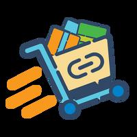 ZipLinks ‑ Preloaded Carts