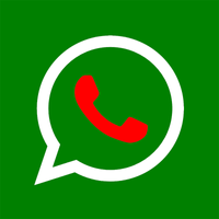 WhatsApp Chat ‑ Live Chat