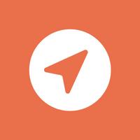Closeby ‑ Store Locator