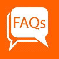 FAQ & Accordions