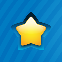 Rating‑Widget: 5‑Star Reviews