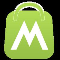MyyShop ‑ Dropshipping App