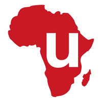 uAfrica Shipping &Multichannel