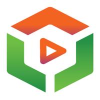Connex for QuickBooks Desktop