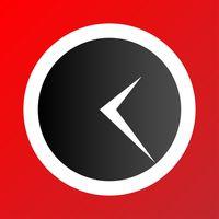 Countdown Timer Bar Ultimate