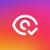 Instagram Stories & Highlights