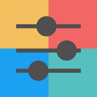 dexter : Price (Split) Testing