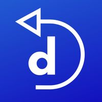 Mobile App Designer ‑ Drobile
