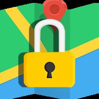 IP Blocker & Country Redirect