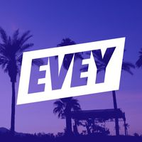 Evey Events & Tickets