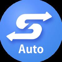 Facebook Google Feed‑Sinoclick
