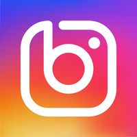 Instablog ‑ Auto Post To Blog