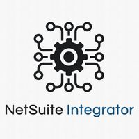 Robust NetSuite Integrator