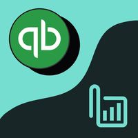QuickBooks Daily Summary Sync