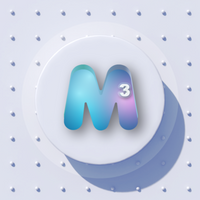 The Mass Media Marketplace