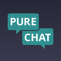 Pure Chat ‑ Live Chat