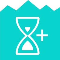 Timer Plus ‑ Countdown