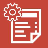 Printrooster Order Printing