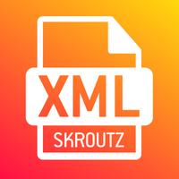 Skroutz XML Feed