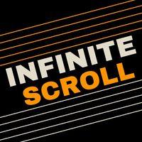 INFINITE SCROLL & Load More