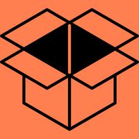 Shipping Tracker by DevCloud