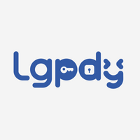 LGPDY ‑ Compatível com a LGPD