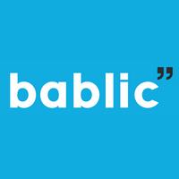 Bablic Store Translation