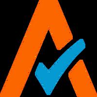 Avalara TrustFile