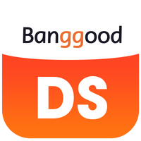 Banggood Dropshipping