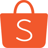 Shopee Channel