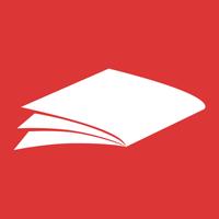 Wholesale/Retail Catalog Maker