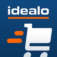 idealo Feed Export