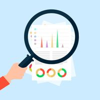 Metrics Box Email Reports